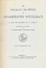 Medaillen und Münzen des Gesammthauses Wittelsbach Kopie der Ausgabe 19... 55,00 EUR  Excl. 6,70 EUR Verzending