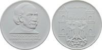Porzellanmedaille  DEUTSCHE DEMOKRATISCHE REPUBLIK, 1949-1990 Neuruppin   12,00 EUR  Excl. 6,70 EUR Verzending