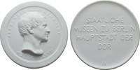Porzellanmedaille 1985. DEUTSCHE DEMOKRATISCHE REPUBLIK, 1949-1990 Berl... 10,00 EUR  Excl. 6,70 EUR Verzending