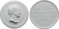 Porzellanmedaille 1985. DEUTSCHE DEMOKRATISCHE REPUBLIK, 1949-1990 Berl... 10,00 EUR  zzgl. 4,50 EUR Versand