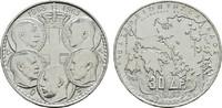 30 Drachmen 1963. GRIECHENLAND Paul I., 1947-1964. Fast Stempelglanz.  11,00 EUR  Excl. 6,70 EUR Verzending