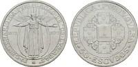 50 Escudos 1972. PORTUGAL  Vorzüglich  8,00 EUR  Excl. 6,70 EUR Verzending