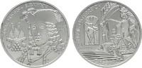 20 Euro 2002. ÖSTERREICH  Polierte Platte  25,00 EUR  Excl. 6,70 EUR Verzending