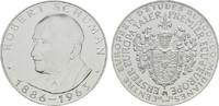 Silbermedaille 1971. REPUBLIK ÖSTERREICH  Stempelglanz  16,00 EUR  Excl. 6,70 EUR Verzending