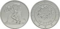 10 Euro 2004. GRIECHENLAND  Polierte Platte.  25,00 EUR  plus 6,70 EUR verzending