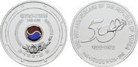 10 Pesos 1992. KUBA Republik seit 1902. Polierte Platte  20,00 EUR  zzgl. 4,50 EUR Versand
