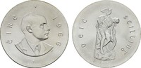 10 Schilling 1966. IRLAND Freistaat, 1922-1937. Stempelglanz.  13,00 EUR  zzgl. 4,50 EUR Versand