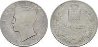 250 Lei 1941. RUMÄNIEN Michael I. (2. Regierung), 1940-1947. Vorzüglich  20,00 EUR  Excl. 7,00 EUR Verzending