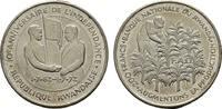 200 Francs 1972 RWANDA Republik. Stempelglanz  12,00 EUR  zzgl. 4,50 EUR Versand