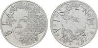 5 Euro 2003 NIEDERLANDE Beatrix, 1980-2013. Stempelglanz  8,00 EUR  zzgl. 4,50 EUR Versand