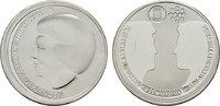 10 Euro 2002 NIEDERLANDE Beatrix, 1980-2013. Stempelglanz  12,00 EUR  zzgl. 4,50 EUR Versand