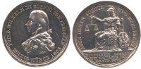 Huldigungs-Münze 1803 Brandenburg-Preußen Huldigungs-Münze 1803 vz  165,00 EUR  zzgl. 7,00 EUR Versand