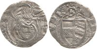 Denar 1379-1381 Münster, Bistum Denar ss  97,00 EUR