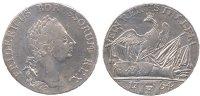 Taler 1764 Brandenburg-Preußen Taler 1764 F ss  638,00 EUR kostenloser Versand