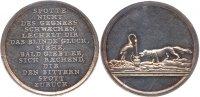 Whistmarke 1800 Whistmarken Whistmarke o. J. (um 1800) st  104,00 EUR  zzgl. 7,00 EUR Versand