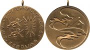 Sport Medaille 1962 ss Medaille 1962