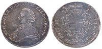 2/3 Taler 1764 Hildesheim 2/3 Taler 1764 ss  352,00 EUR  zzgl. 7,00 EUR Versand