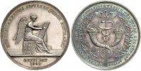 Medaille 1842 Nürnberg, Stadt Medaille 1842 vz-st  275,00 EUR  zzgl. 7,00 EUR Versand