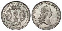 Taler 1765 Augsburg Taler 1765 fvz  495,00 EUR  zzgl. 7,00 EUR Versand