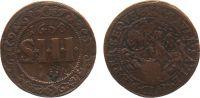 3 Schilling 1608 Münster, Domkapitel 3 Schilling 1608 ss-vz  99,00 EUR