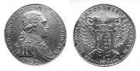 2/3 Taler 1792 Sachsen, albertin. Linie Friedrich August III., 2/3 Tale... 220,00 EUR  zzgl. 7,00 EUR Versand