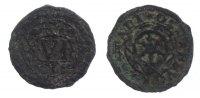 6 Pfennig 1625 Osnabrück  gering erhalten-schön, selten  49,00 EUR inkl. gesetzl. MwSt., zzgl. 7,00 EUR Versand