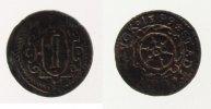 1 Pfennig 1599 Osnabrück, Std.  fast ss, Prägeschwäche  16,00 EUR inkl. gesetzl. MwSt., zzgl. 7,00 EUR Versand
