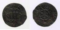 3 Pfennig 1676 Osnabrück, Std.  s  33,00 EUR inkl. gesetzl. MwSt., zzgl. 7,00 EUR Versand
