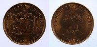 50 Pesos 1974 Chile 50 Pesos 1974 St-  360,00 EUR