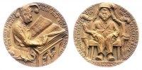 1918 München, Stadt Bronzemedaille 1918 München vz  195,00 EUR  zzgl. 7,00 EUR Versand