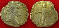 Denar 193-211 n. Chr. Römische Kaiserzeit - Septimius Severus AR-Denar ... 39,00 EUR  zzgl. 5,00 EUR Versand
