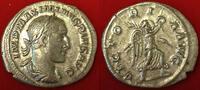 Denar 235-238 n.Chr. Römische Kaiserzeit - Maximinus I. Thrax. AR-Denar... 90,00 EUR