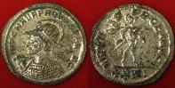 Antoninian 276-282 n. Chr. Römische Kaiserzeit - Probus B-Antoninian de... 75,00 EUR  zzgl. 5,00 EUR Versand