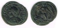 Kleinfollis 306-337 n. Chr. Römische Kaiserzeit - Constantinus I. AE-Kl... 30,00 EUR  zzgl. 5,00 EUR Versand