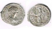 Denar 198-212 n. Chr. Römische Kaiserzeit - Geta AR-Denar des Geta, Rv.... 75,00 EUR  zzgl. 5,00 EUR Versand