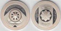 5000 Pesos 1987 Uruguay Uruguay 1987, 5000 Nuevo Pesos, 'Zentralbank', ... 39,00 EUR  zzgl. 5,00 EUR Versand