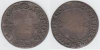 1 Batzen 1622 Schweiz - Kanton Zug Kanton Zug, Kursmünze 1 Batzen 1622,... 35,00 EUR  zzgl. 5,00 EUR Versand