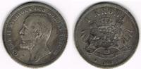 1 Krona 1890 Schweden Schweden 1890, 1 Krone, Oskar II., Erhaltung sieh... 69,00 EUR  zzgl. 5,00 EUR Versand