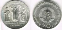 20 Mark 1979 Deutsche Demokratische Republik DDR, Gedenkmünze 20 Mark '... 65,00 EUR  zzgl. 5,00 EUR Versand