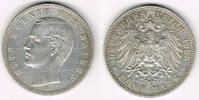 5 Mark 1908 D Kaiserreich - Bayern Deutsches Kaiserreich, Bayern, König... 32,00 EUR  zzgl. 5,00 EUR Versand