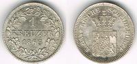 1 Kreuzer 1863 Bayern Bayern, König Maximilian II. Joseph , Kursmünze 1... 7,50 EUR  zzgl. 5,00 EUR Versand