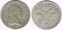 Kronentaler 1795 H Habsburg - Österreichische Niederlande Österreichisc... 65,00 EUR  zzgl. 5,00 EUR Versand