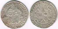 Guldiner 1555 Salzburg Salzburg, Michael von Küenberg, 1 Guldiner 1555,... 495,00 EUR  zzgl. 4,00 EUR Versand