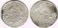 Guldiner 1556 Salzburg Salzburg, Michael von Küenberg, 1 Guldiner 1556,... 495,00 EUR  zzgl. 4,00 EUR Versand