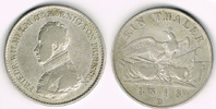 Taler 1818 D Preußen König Friedrich Wilhelm III., Taler 1818 D, 'Adler... 59,00 EUR  zzgl. 5,00 EUR Versand