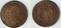 2 Centimes 1862 K Frankreich Frankreich, 2 Centimes, 1862 K, Napoleon I... 7,00 EUR  zzgl. 5,00 EUR Versand