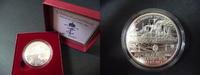 20 Euro 2006 Österreich Österreich, 20 Euro, 'SMS Viribus Unitis', PP m... 30,00 EUR  zzgl. 5,00 EUR Versand
