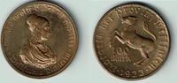 100 Mark 1923 Provinz Westfalen Notgeld Provinz Westfalen, Droste-Hülsh... 15,00 EUR  zzgl. 5,00 EUR Versand