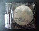 100 Schilling 1978 Österreich Österreich 1978, 100 Schilling, 700 Jahre... 16,00 EUR  zzgl. 5,00 EUR Versand