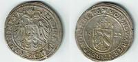 15 Kreuzer 1622 Nürnberg 15 Kreuzer 1622, Nürnberg, Stadtwappen/Doppela... 20,00 EUR  zzgl. 5,00 EUR Versand